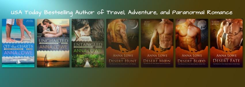 cover_banner_fb_bestseller