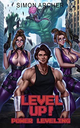 Level Up!: Power Leveling