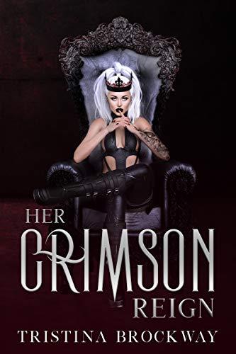 Her Crimson Reign