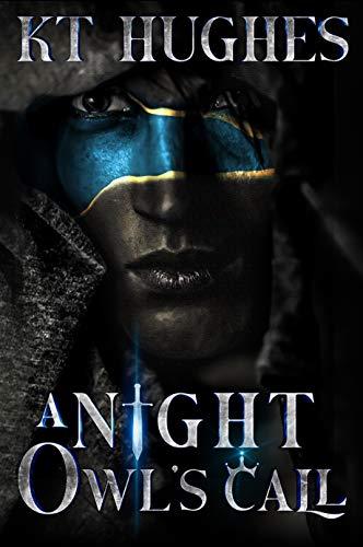 A Night Owl's Call