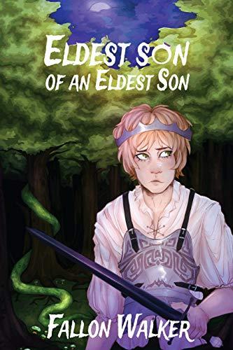 Eldest Son of an Eldest Son