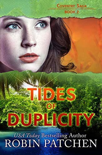 Tides of Duplicity (Coventry Saga)