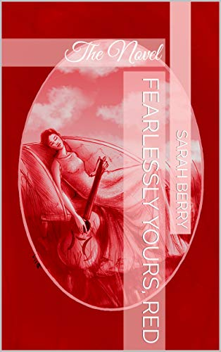 Fearlessly Yours, Red