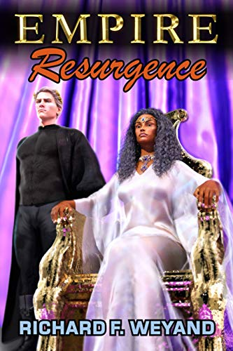 EMPIRE: Resurgence