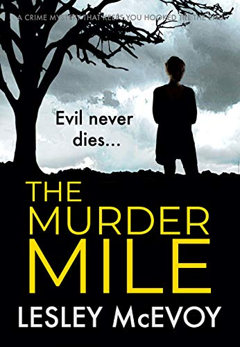 The Murder Mile