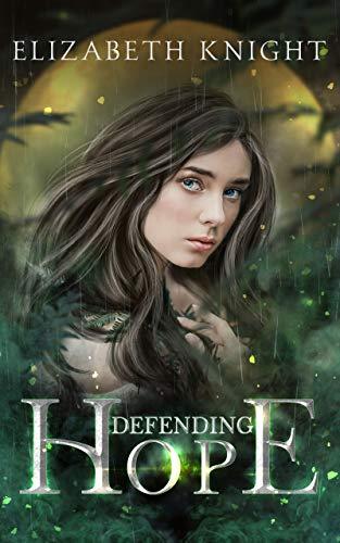 Defending Hope